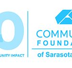 40th anniversary logo-CFSC