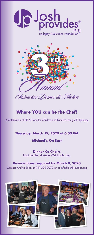 Dinner-Auction-3rd-annual