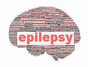 Epilepsy image
