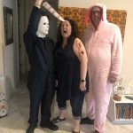 Halloween2019-Colin-Laura-Allen-support-v