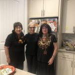 Halloween2019-Rossana-Sandi-Mary-support