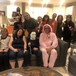 Halloween2019-group-support
