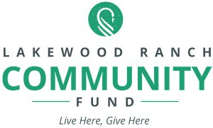 Lakewood Ranch Community Fund_final