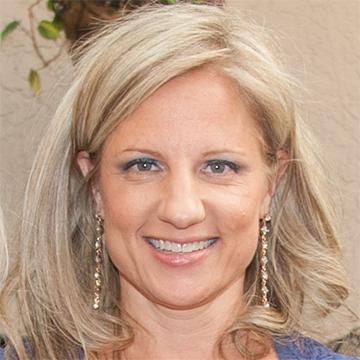 Nicole Chapnick