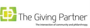 the-giving-partner-logo