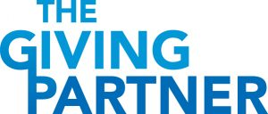 The_Giving_Partner_Logo_2019