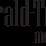 142-142logo-sarasota-herald-tribune-logo